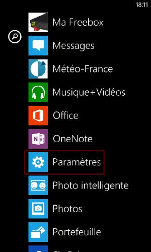 Best with Office 365
